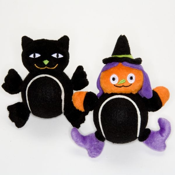 Toys For Halloween : Halloween toys for pets adirondack tennis