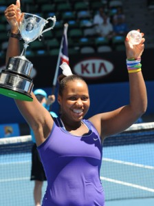 f44182876 Taylor Townsend