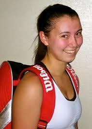 Yumi Karlshoej