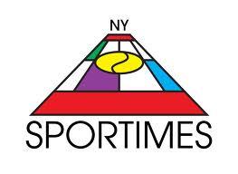 NY Sportimes