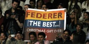Fed Christmas 1