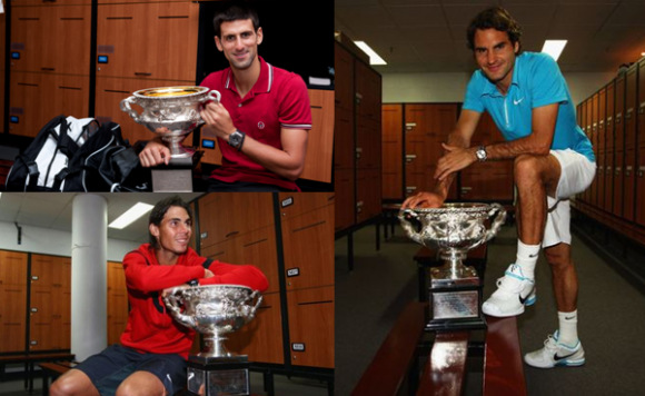 Federer-Djokovic-Nadal-Australian-Open-Locker-room-580x356