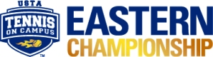 TOC_EasternSecChamp