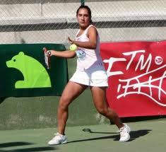 Irene Santos Bravo