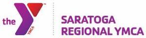 Saratoga Y